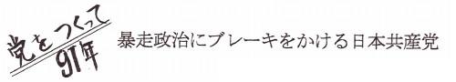 Img_20131221_44