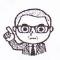 Kokuho_yobou_3